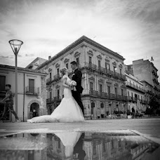 Wedding photographer Giuseppe De Francesco (josephoto). Photo of 23.06.2016
