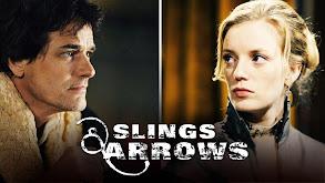 Slings and Arrows thumbnail