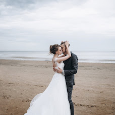 Wedding photographer Pavel Melnik (soulstudio). Photo of 22.07.2018
