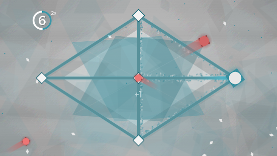 Diamo XL Screenshot
