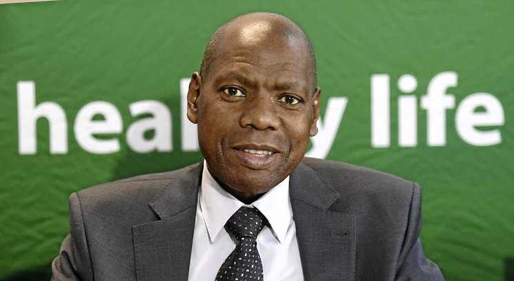 Millions of Covid-19 shots heading to SA between now and June, Mkhize says