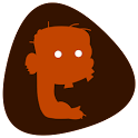 Scary Songs Halloween Ideas icon