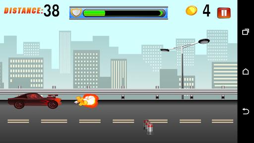 Road Kill Rage 1.0 screenshots 3