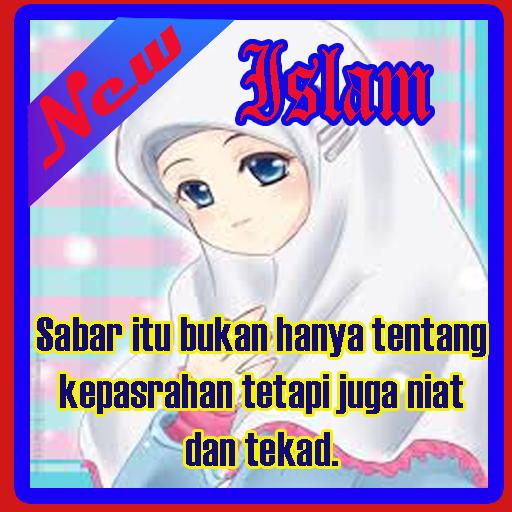 Download Kata Mutiara Islami Tentang Kesabaran Lengkap Google Play