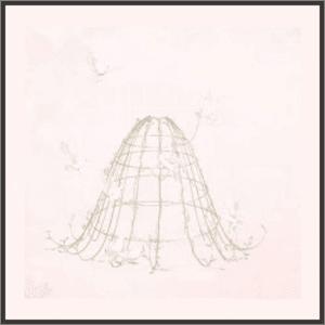 SR-花籠パニエ