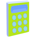 xCalculator (no ads) icon