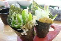 田川日式料理鐵道路總店