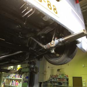 ミラ L250Sのカスタム事例画像 杉山商會さんの2021年07月03日00:29の投稿