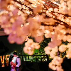 Wedding photographer Marcell Compan (marcellcompan). Photo of 01.05.2018