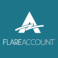 ACE Flare