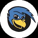 Linn-Benton Community College icon