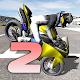 Wheelie King 2 for PC-Windows 7,8,10 and Mac