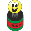 Tin Can Laughs icon