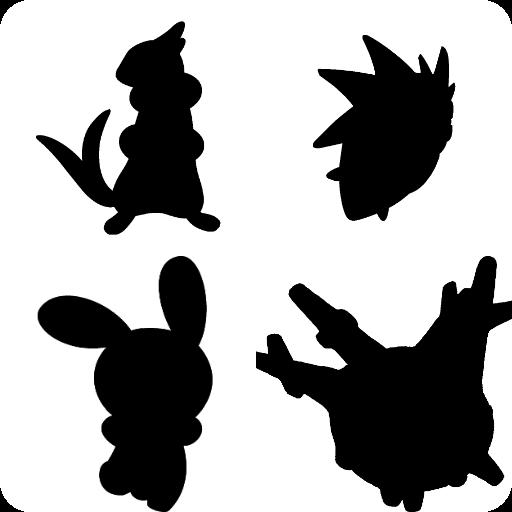 Quiz of Pokemon 益智 App LOGO-硬是要APP