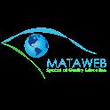 Mobile Mataweb Media Teknologi icon