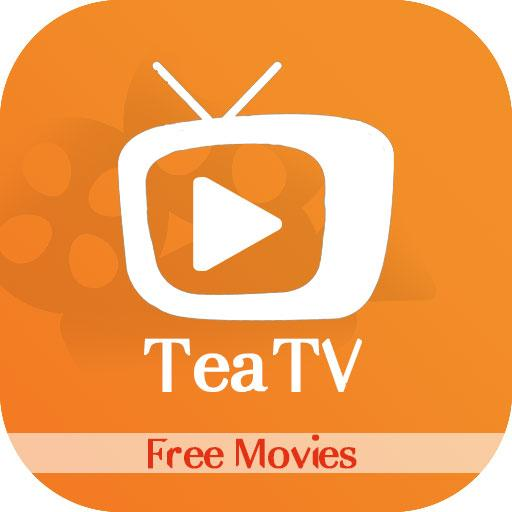 New Tea Tv & Movies Hd Android APK Download Free By Mouaim Apps
