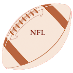 NFL Live Streaming 6