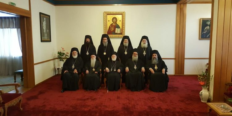 iera-synodos-750x375.jpg