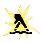 SEMO YP icon