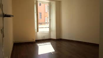 Appartement 2 pièces 30,65 m2