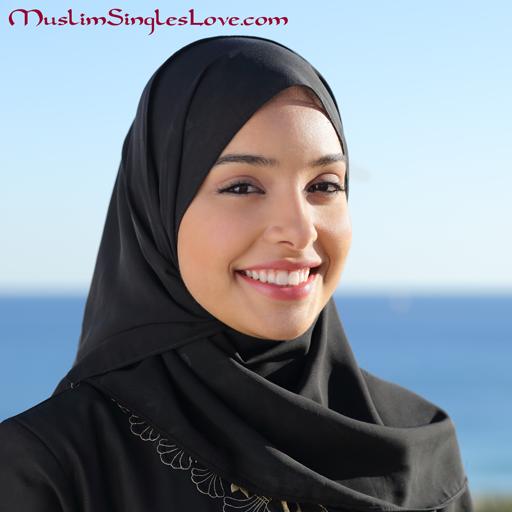 pojedynczy muzułmanin randki za darmo