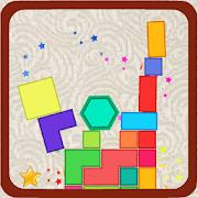 Hexagonal Break