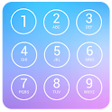 iLockScreen IOS 9 icon
