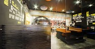 Tea Villa Cafe photo 3