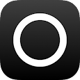 Lensa Photo Editor apk