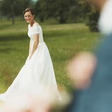 Wedding photographer Arseniy Rublev (ea-photo). Photo of 08.10.2014