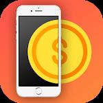 Cash Maker Icon