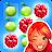 Smoothie Swipe 1.13.0.10217.79 Apk
