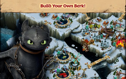 Dragons: Rise of Berk 1.38.13