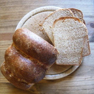 Milk Bread – Soft, Subtly Sweet and Beautifully Old-Fashioned Recipe
