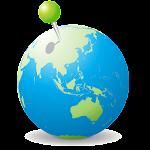 FS Navigation Map 1.3