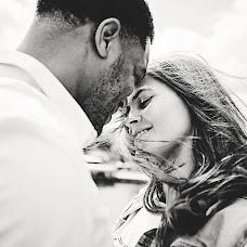Wedding photographer Elena Yurshina (elyur). Photo of 22.06.2017