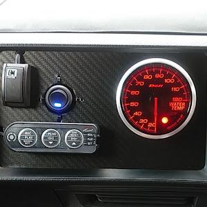 S2000のカスタム事例画像 隼助さんの2020年02月18日13:18の投稿
