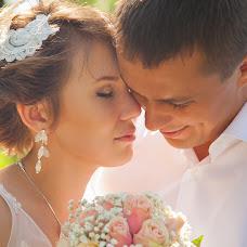 Wedding photographer Evgeniy Miroshnichenko (EvgeniMir). Photo of 15.08.2016