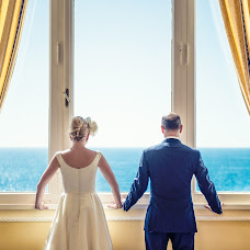 Wedding photographer Damiano Mariotti (mariotti). Photo of 24.03.2015