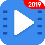 Video player 1.0.5