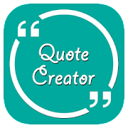 Quotes Creator - Pictures Quotes - Quotes Post