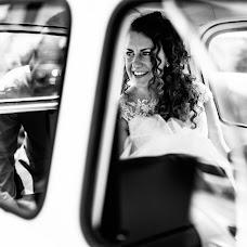 Свадебный фотограф Fabrizio Gresti (fabriziogresti). Фотография от 20.04.2019