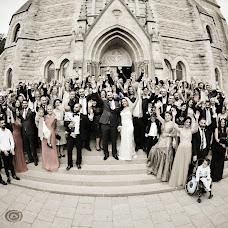Wedding photographer Studio bf fatrous (fatrous). Photo of 20.09.2016