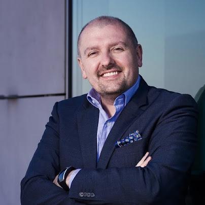 Maciej Filipkowski
