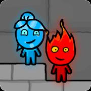 Fireboy & Watergirl: Elements MOD APK 1.1.0 (All Levels Unlocked)