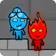 Fireboy & Watergirl: Elements APK