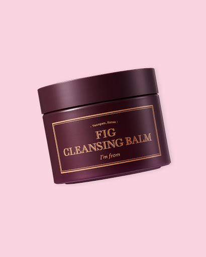 6 K-Beauty Staples to Pick Up at the Soko Glam Summer Sale
