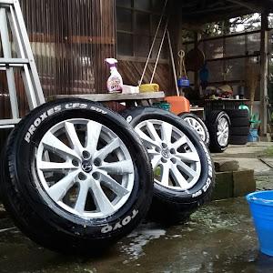 CX-5 KE2AW 20s 4WD 2012年のカスタム事例画像 くにちゃんさんの2019年12月08日22:27の投稿