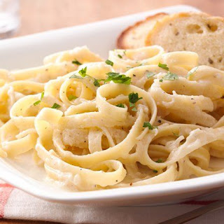 How to Make Scratch Alfredo in Minutes