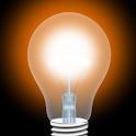 Orange Light icon